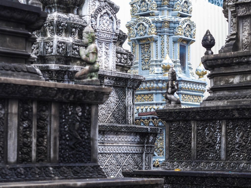photography tour in cambodia