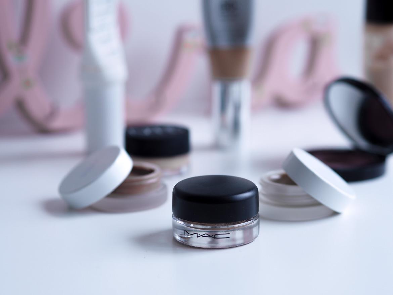 rutina de maquillaje sin químicos