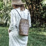 sustainable fashion for the average consumer